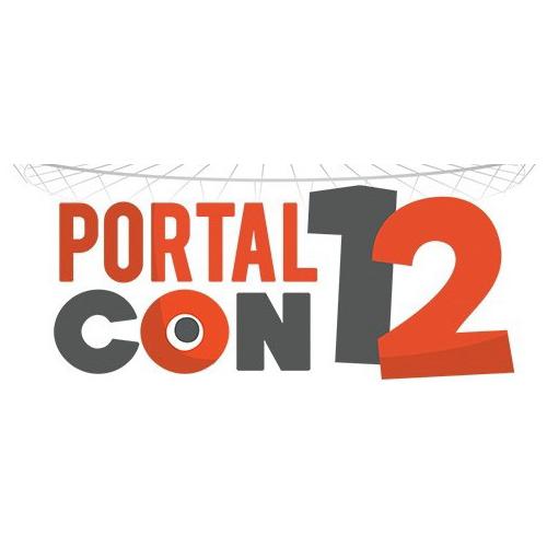 PortalCON 12 - czyli nowości na 2020 wydawnictwa Portal