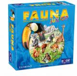 Fauna Junior