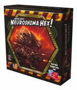 Neuroshima HEX 2.5
