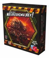 Neuroshima HEX 2.5