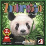 Zooloretto PL (ed. 2016)