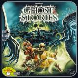 Ghost Stories (druga edycja)