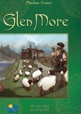 Glen More