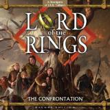 Lord Of The Rings Cnfrontation Deluxe