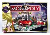 Monopoly - Tu i Teraz Banking