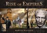 Narodziny Imperiów (Rise of Empires)