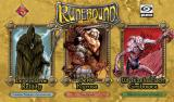 Runebound: Beło Kyrosa