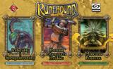 Runebound: Korona starszych Królów
