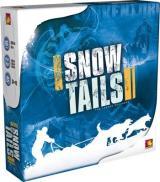 Obrazek gra planszowa Snow Tails