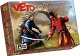 Veto ! Konfrontacja