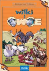 Wilki i owce