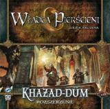 Władca Pierścieni LCG: Khazad-Dum