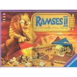 Ramzes II