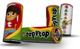 nieTop-A-Top