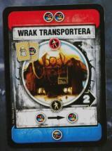 51. Stan: Wrak Transportera