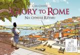Na Chwałę Rzymu
