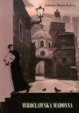 Wroc�awska Madonna