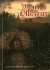 Obrazek książka, komiks W cieniu Olbrzyma