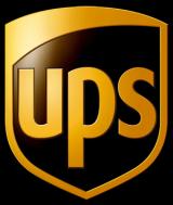 Obrazek dostawa Kurier: UPS