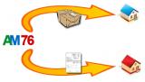 Wysłanie pokwitowania płatności na wskazany adres