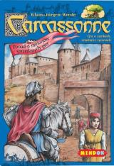 nieCarcassonne