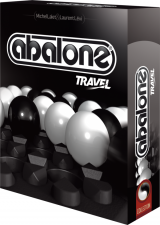 Abalone Travel PL