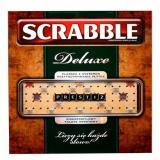 SCRABBLE DELUXE 2010