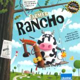 Farmer Rancho