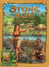 Stone Age: W dobrym stylu