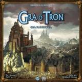 Gra o Tron (2 edycja)