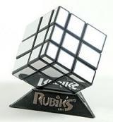 Obrazek zręcznościowa Rubik's Mirror Cube