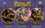 Runebound: Mistrz Runów