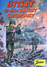 Bitwy II wojny światowej