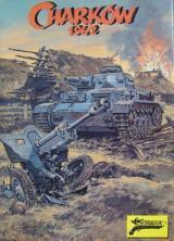Charków 1942