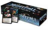 Nightfall + karty dodatkowe PL