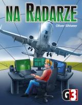 Na radarze