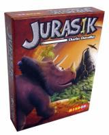 Jurasik (Jurassik)