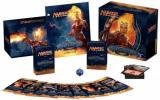 Magic The Gathering: 2014 - Fat Pack