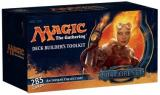 Magic The Gathering: 2014 - Core Set Deck Builder's Toolkit