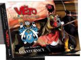 Veto starter - Awanturnicy