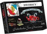 Veto starter - Dworscy