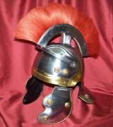 Obrazek replika Hełm Rzymskiego Legionisty