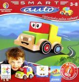 Smart - Auto