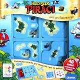 Smart - Piraci