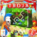 Smart - Troja
