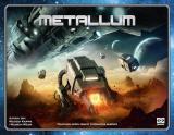 Metallum PL