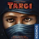 Tuareg (Targi)