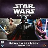 Star Wars: Gra Karciana - Równowaga Mocy
