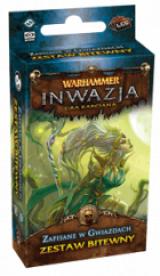 Warhammer Inwazja - Zapisane w Gwiazdach