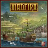 Madeira PL